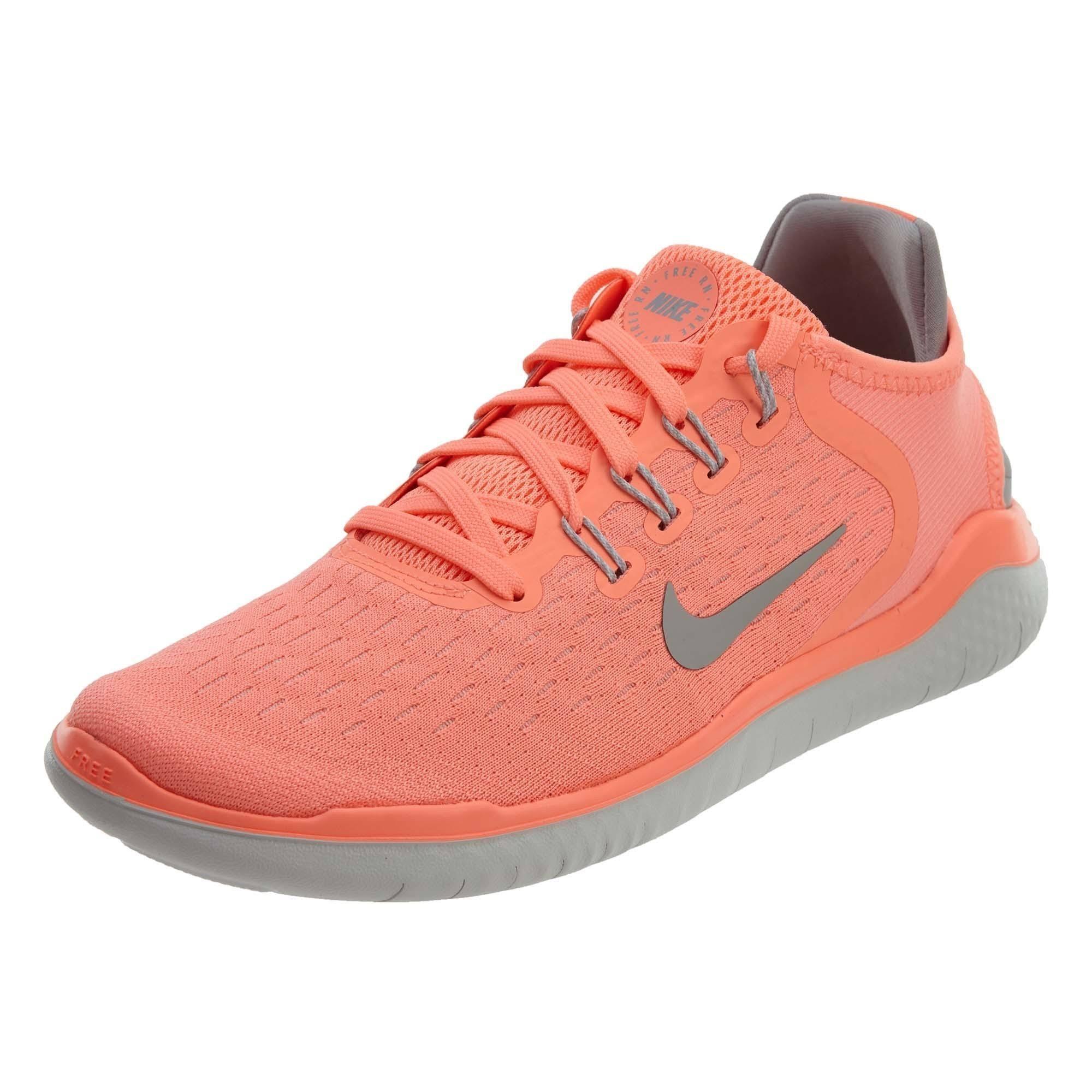 Laufschuhe Rn Damen Nike 6 942837800 2018 Free Größe H7n66xI