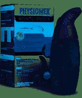 Physiomer Sinusite Douche Nasale 1 set