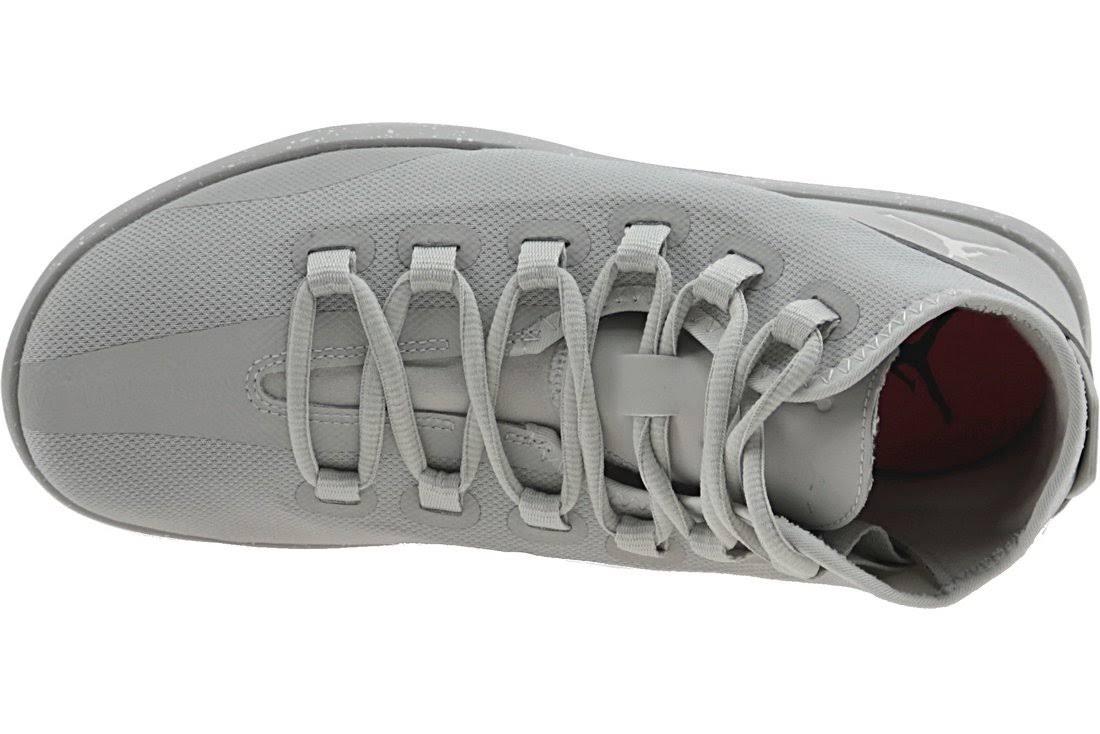 005 Białe 45 Jordan 5 Reveal Męskie 834064 R Buty qtqvPw8
