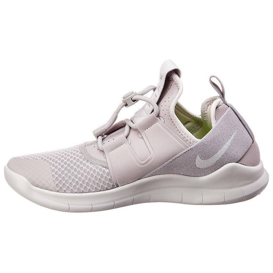 Grey atmosphere Grey Running Men's Shoe Commuter 5 Size Rn Atmosphere 2018 7 Free Nike 6Awq4OR6