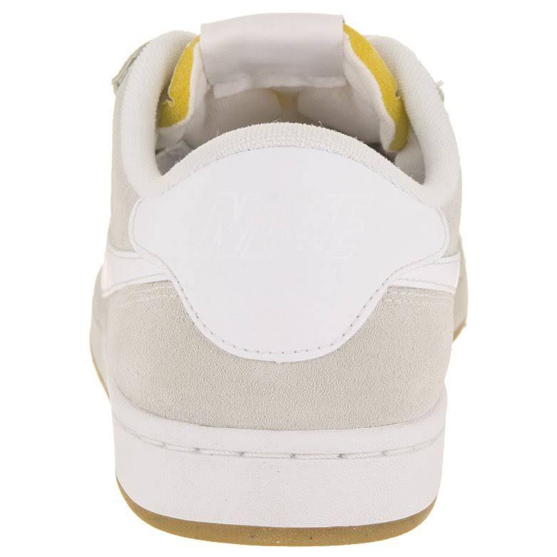 Sb White Summit 42 Eu Nike Classic Fc Herren 5 7Adx1xIqOw