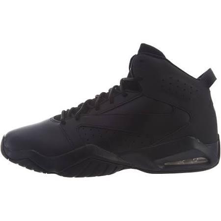 Tamaño Zapatos Hombre Jordan 8 Lift Off Para Ar4430003 YqxaEq