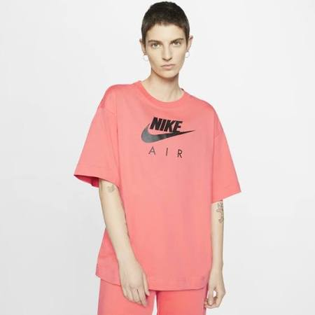 Nike Sportswear Air XS  9wtIC2O