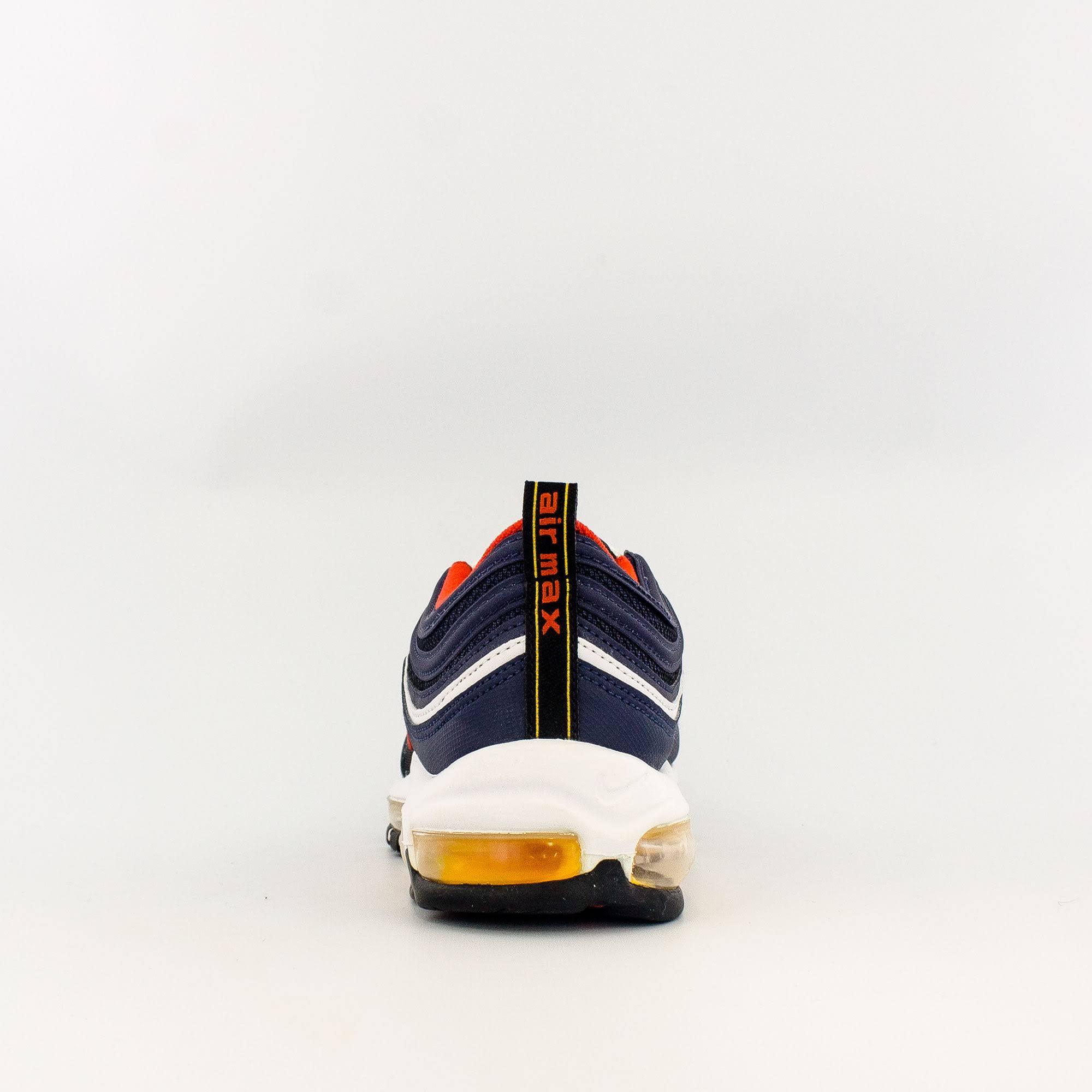 Nike Midnight 97 403 921826 Air Navy Mens Max FxaHqFUnw6