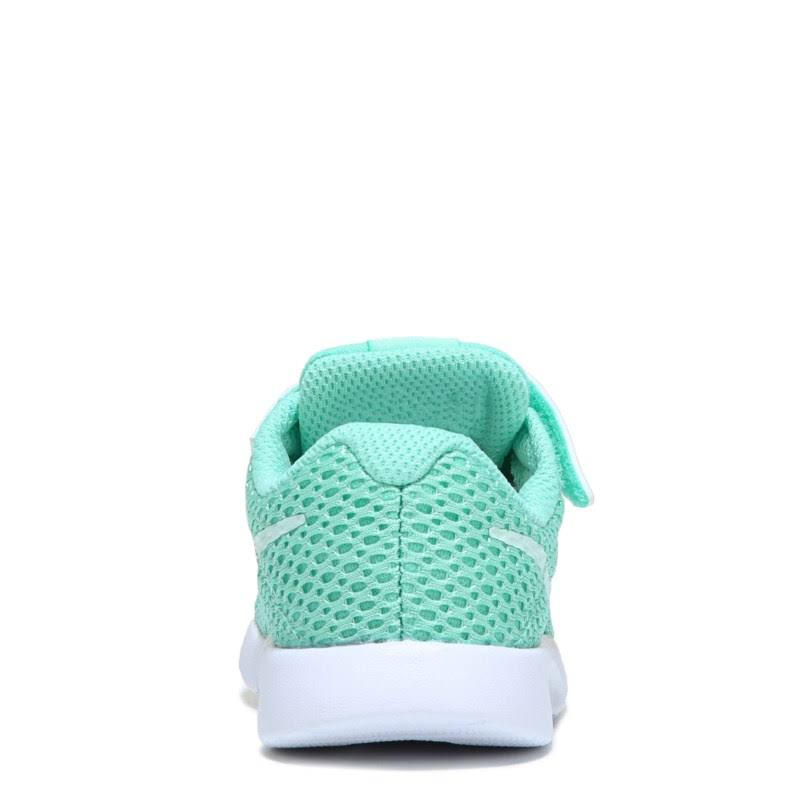 Oscuro Toddler Verde 5 'shoes Tanjun Nike T Tamaño Girls WZpqwU5Rg8