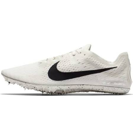 Unisex Yarış 3 Ayakkabısı Victory Zoom Nike Krem qxtnO7tE
