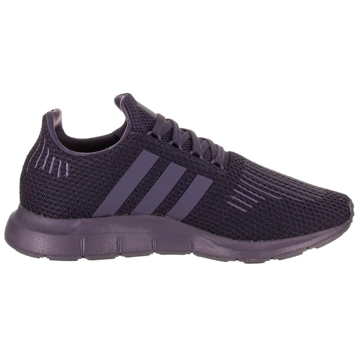 Adidas Swift RunDonna Swift Adidas RunDonna Adidas RunDonna Adidas RunDonna Swift Swift RunDonna Swift Adidas Adidas bgf7YI6vym