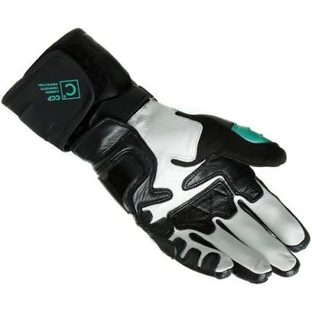 Gants Dainese Carbon 3 Lady Shopping?q=tbn:ANd9GcQ3_x5JlrU-D5HRv09i1SqhYV3QLCkj_vAdXpIx4djeGywbqP8EyM6BUgMxReJ3dTvezyMxMc4&usqp=CAY