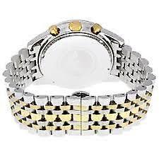 Emporio Armani Reloj para Hombre AR6088