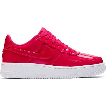 1 Ao2286600 Force De Low 5 Niños Air Para 3 Grado Nike Calzado Escuela Tamaño EqwCvw5x
