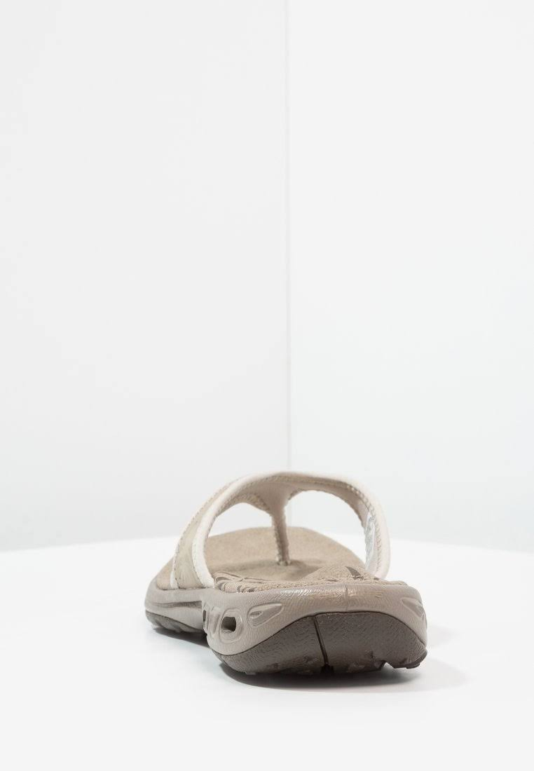 Vent Sage Silver Sandal Flip Womens Columbia Stone Kambo 1wxnEYH