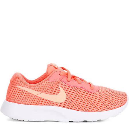 Nike Nike Girls Tanjun Girls Tanjun Nike Zapatillas Tanjun Zapatillas Zapatillas Girls gnq1YB