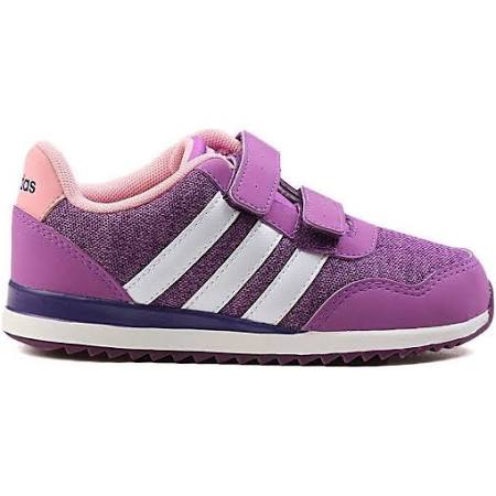 Adidas Neo BC0084 Scarpe Sneakers  jSElFA