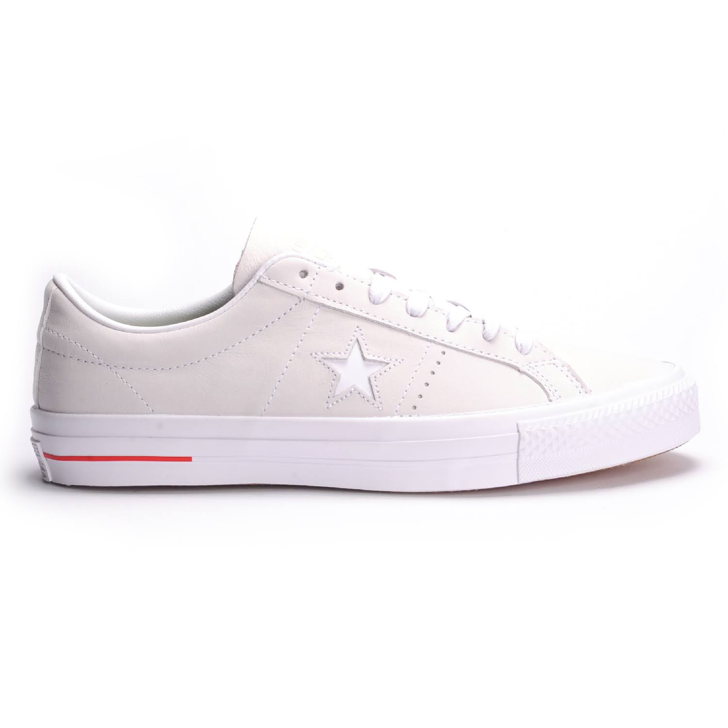 Size red 12 Ox Shoe Skate Unisex Star Pro bl White One Converse Uw8v0HqBW