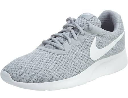 Calzado Blanco Para Tanjun Wolf Hombre Nike 812654 010 Grey q5ZxPZ