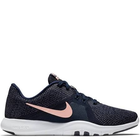 Niek Anthr Schwarz Flex 402 Weiß Tr 924339 8 Nike Navy RTZwdTq