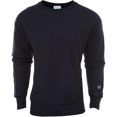 Navy Herren Gf70 Reverse Stil Für L Weave sweatshirt qYZwOAz