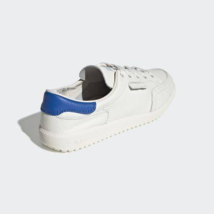 Schuhe Spray Garwen Spzl 9 Blau Männer Adidas Ewq1wR
