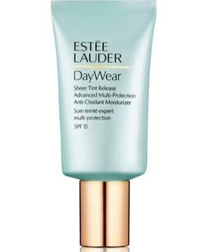 DayWear Multi-Protection Anti-Oxidant Sheer Tint Release Moisturizer SPF 15 by Estée Lauder #2