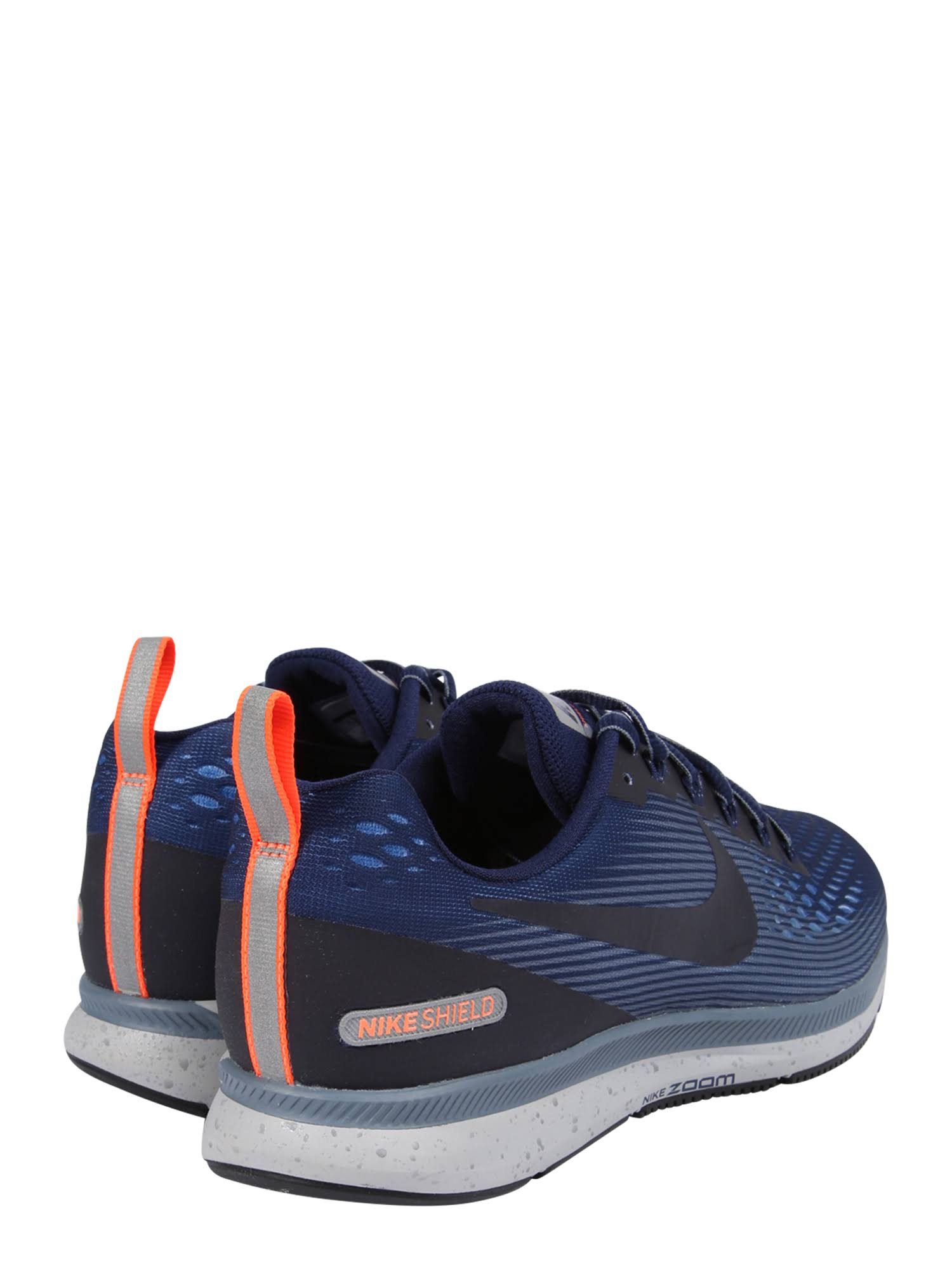 Shield obsidia Running Blau – Pegasus Blue Blaue 907327–400 Sneaker Nike binary Air Blue obsidian 34 Zoom armory qYB4ad