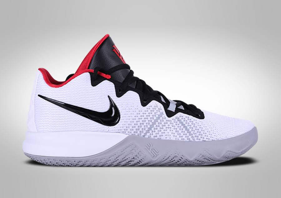 Nike Kyrie Kyrie White Nike Flytrap O8Pwn0k