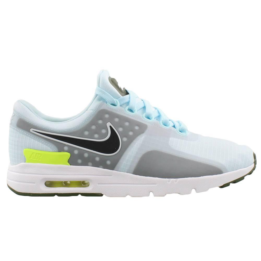 Zero Mujer Air Tamaño 6 Nike Si De Max Zapatos 881173400 qwEfxRAY