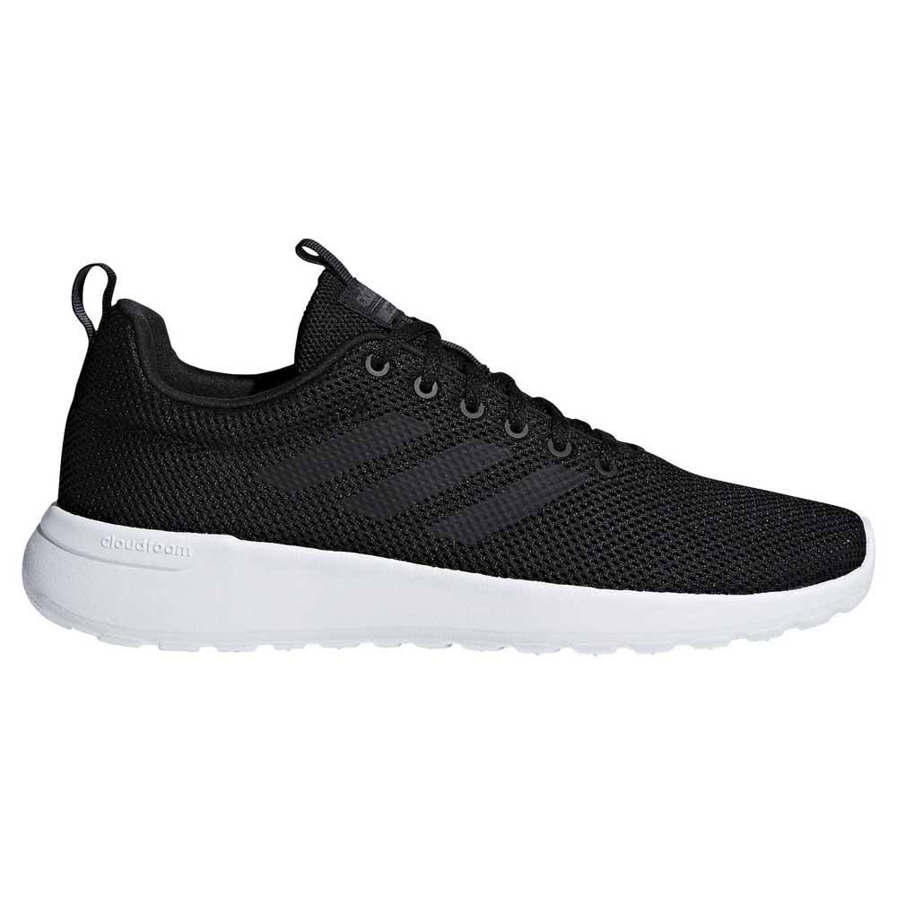 Lite Racer Carbon 8 Negro Adidas Coreblack Shoes 0 Cln B96569 Aawqq6nx