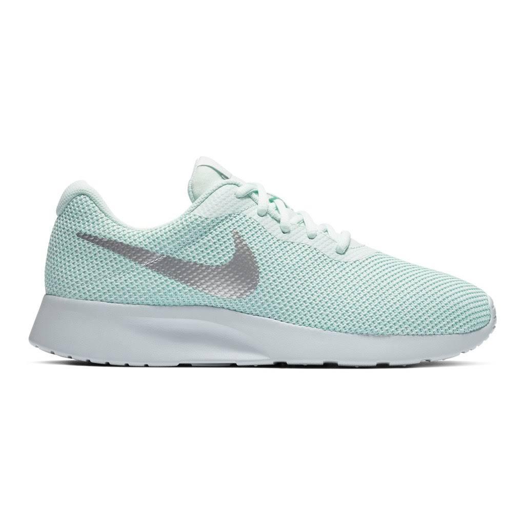 Donna Scarpe Nike Da Tanjun AthleticTaglia7Verde LMVqzUpGS
