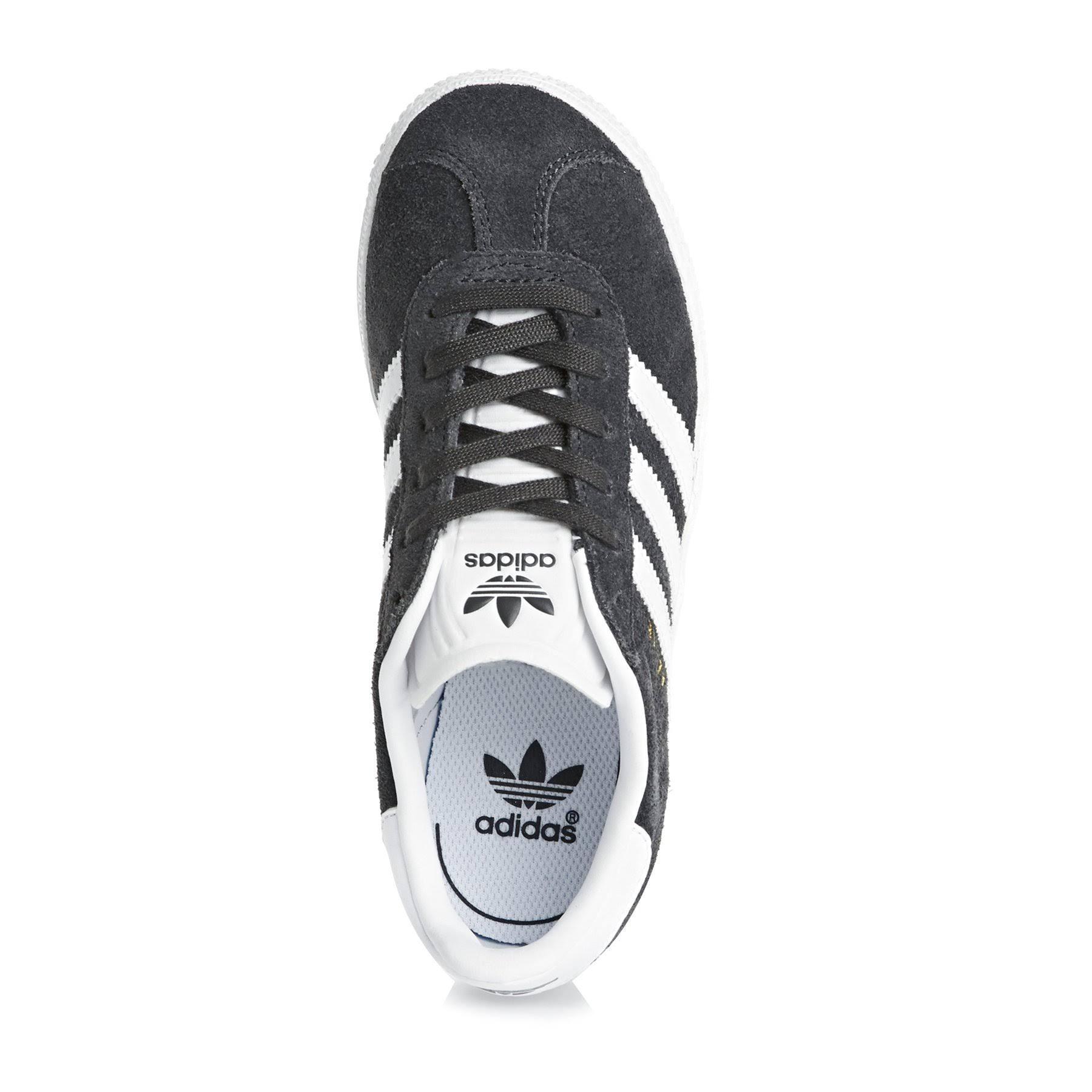 Gazelle Gazelle Shoes Gazelle Adidas Adidas Adidas Grey Shoes Grey g7vYbyf6