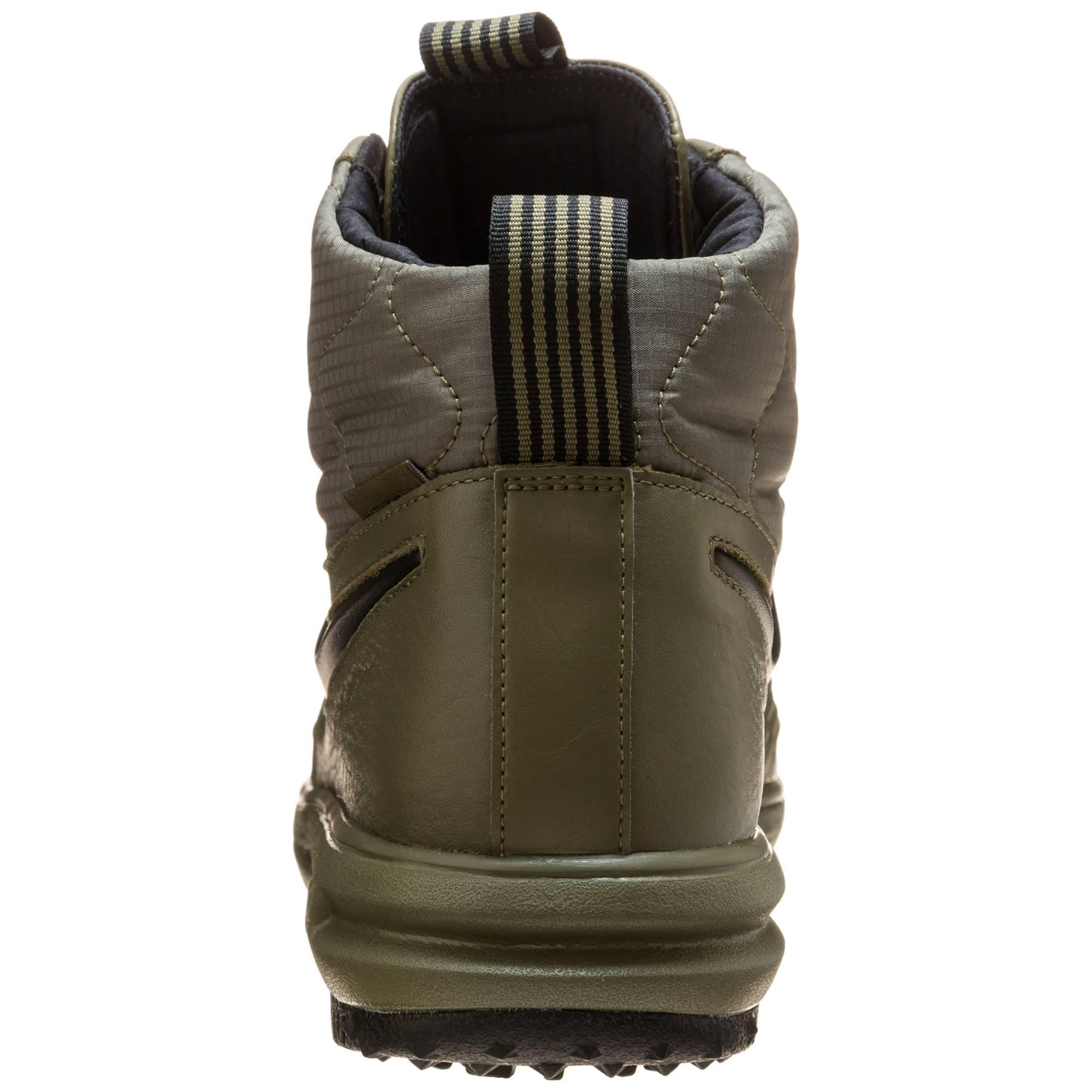 916682 Grün Eu Duckboot Grün 1 41 202 Force '17 Lunar Nike Xq6pwFv