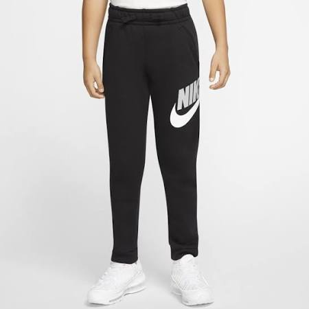 Junior Nike Sportswear Club Fleece Pants  ugzQF7U