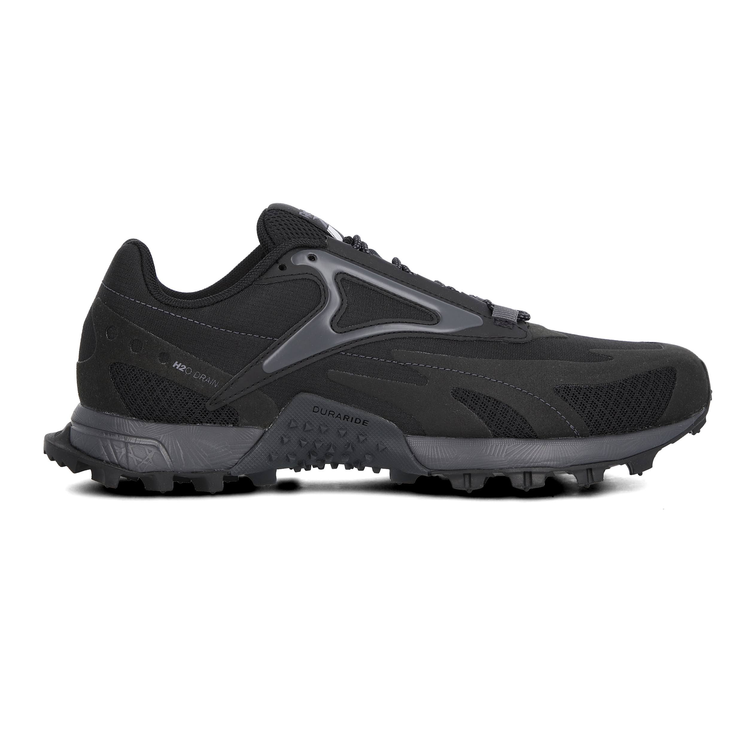 Reebok at Craze 2.0 Shoes - Black