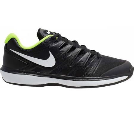 Nike Air Zoom Prestige Tennis Shoes Men 8  NgxXbZ3