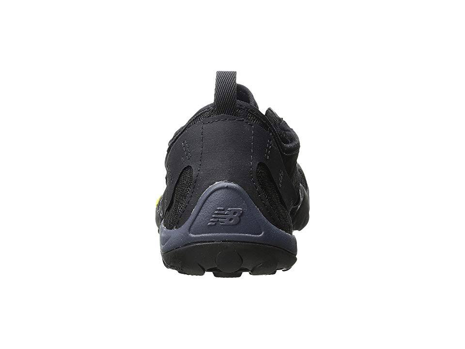 Wt10v1 Trail Shoes Minimus Running Balance Womens New TfgZn