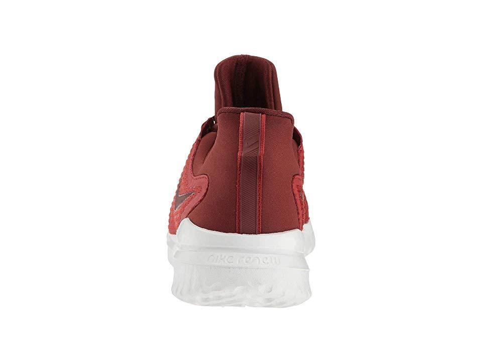 Aa7400 Red Rival Nike Running Hombre De Zapatillas Summit Para Pueblo 600 Dune Brown Renew White wxvIXn4pq