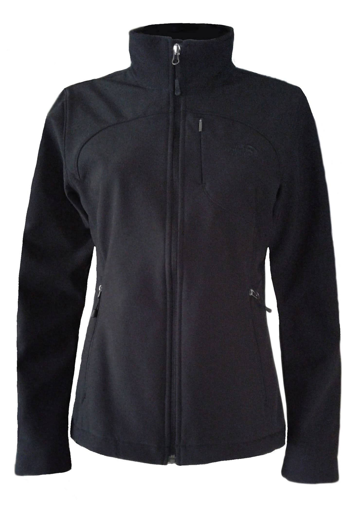 Mujer Para Bexic 2 The North Face Chaqueta YPqvW