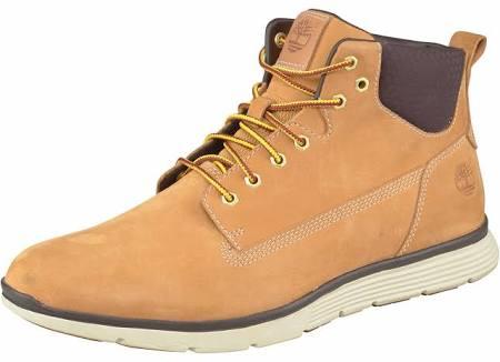 beige Herren Chukka Timberland 9 Wheat Sneaker Killington braun gr 5 wFwq18T