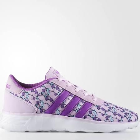Adidas ftwwht Lite Кроссовки shopur Racer Lgtorc 0Txr0wXHq