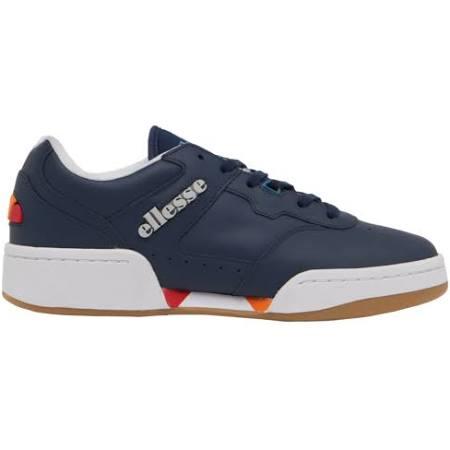 Para Zapatos Azul Marino Ellesse Hombre 2 0 Piacentino 8 Talla FxBwYwI7qt