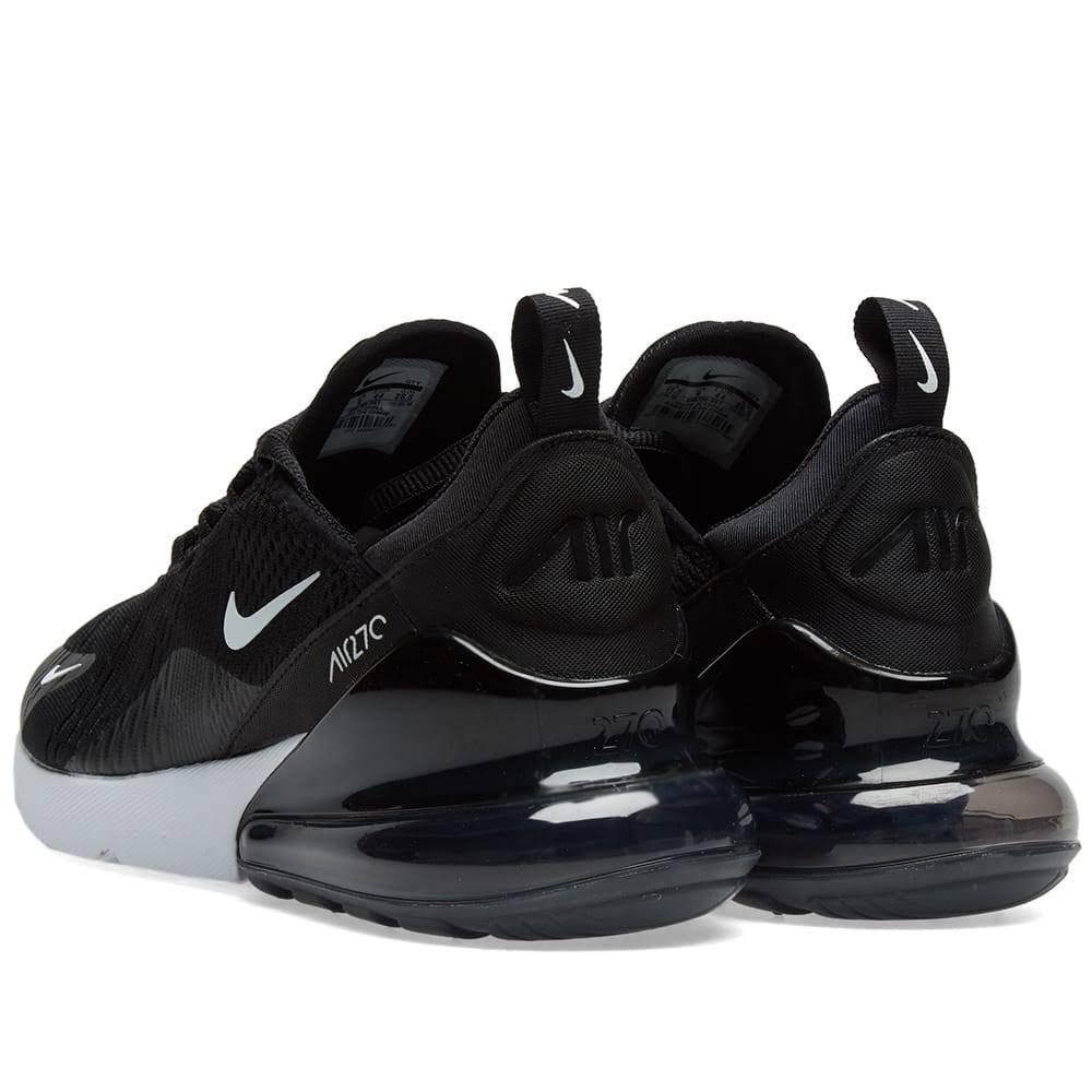 Air Max Da DonnaNero 270 Nike k0OPn8w