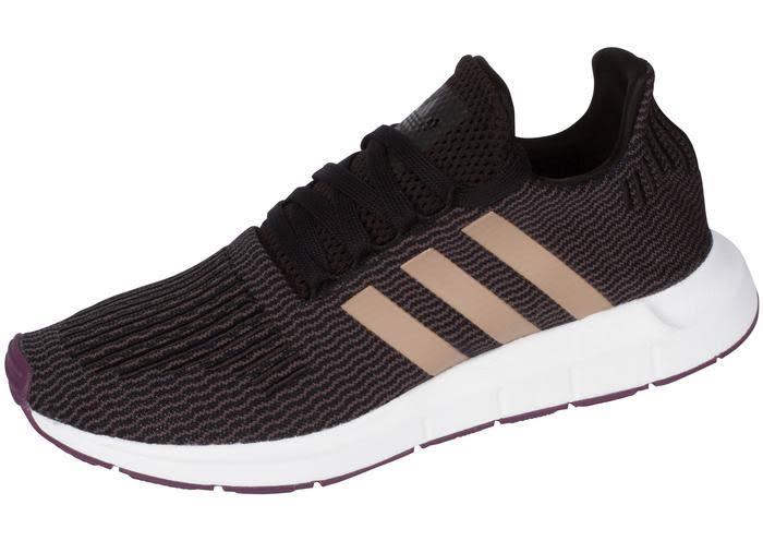 Swift Originals Tamaño Mujer Adidas Run 7 B37717 Para Zapatos qUd5Tp
