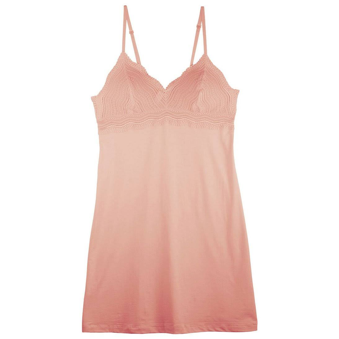 Babydoll Mauvelous Dolce Cosabella Cosabella Dolce wxq41w70Y