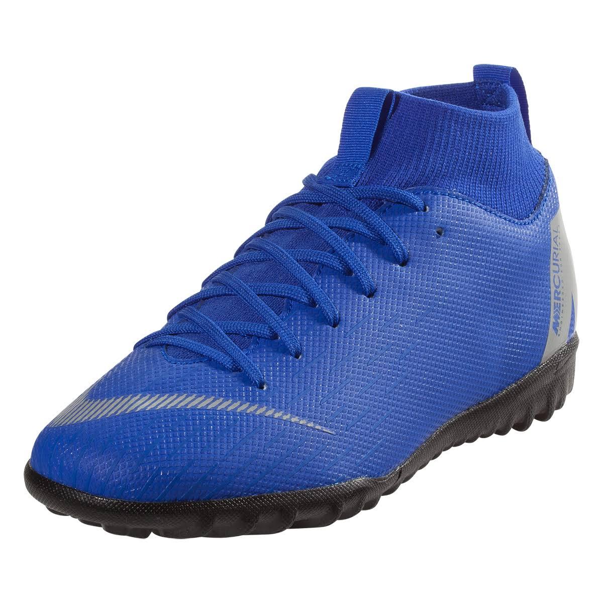 Vi Blau Nike Tf Superfly 1 Academy Mercurial qTwEPwZO