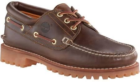 Heritage Lug Classic 3 Timberland Shoes eye Work Mens CX45w5
