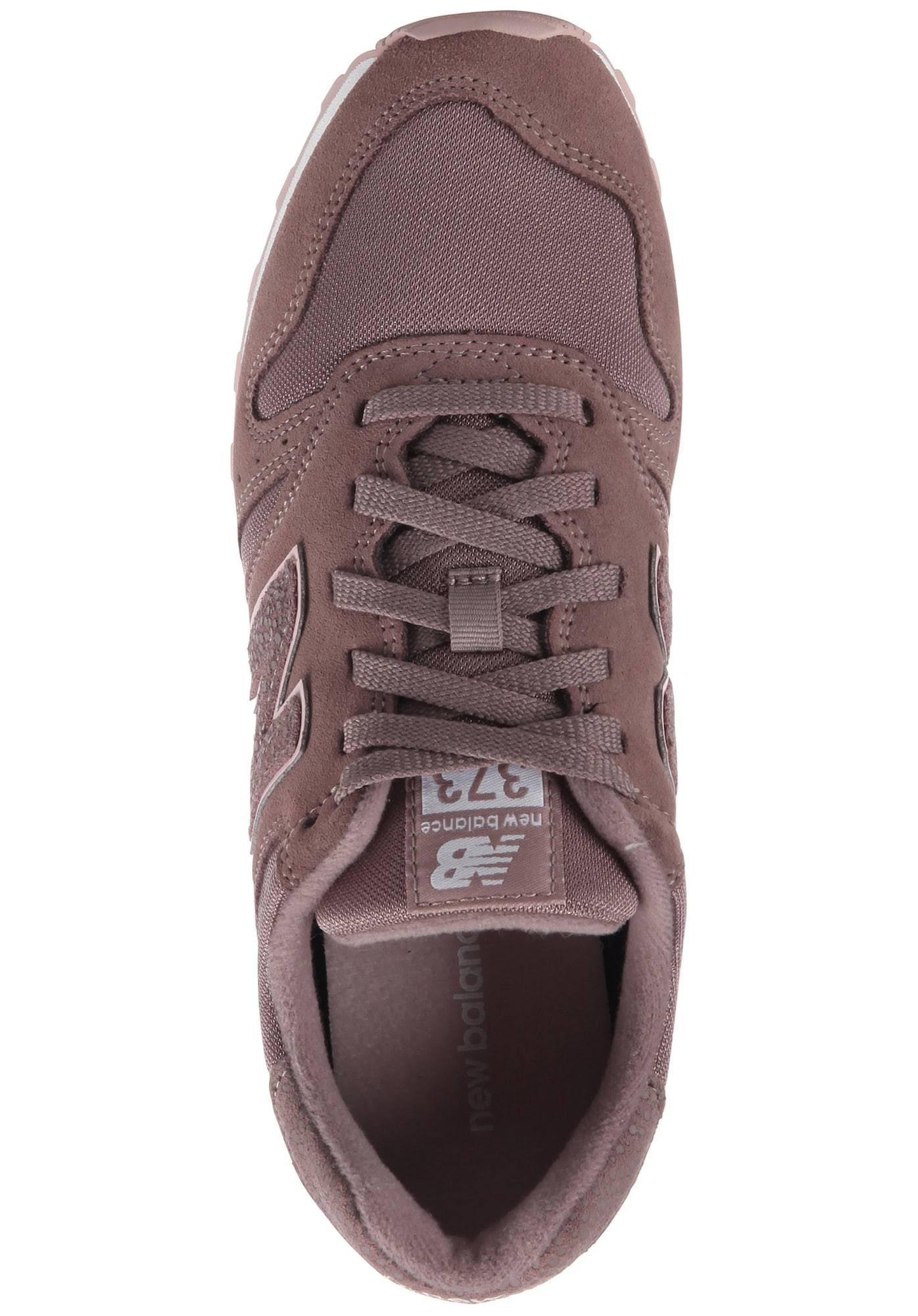 SneakersdonnaRosa Balance Wl373 Low New Antico mN0wvn8
