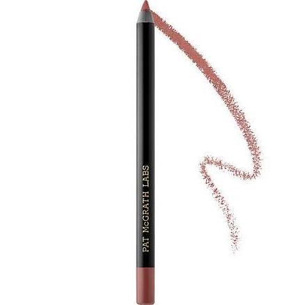 Permagel Ultra Lip Pencil by Pat McGrath Labs #2