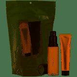 Becca Primer Value Kit