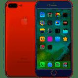 Điện Thoại iPhone 7 Plus 128GB - Hàng Nhập Khẩu Chính Hãng (CPO) - Thuộc sản phẩm Điện thoại Smartphone Apple