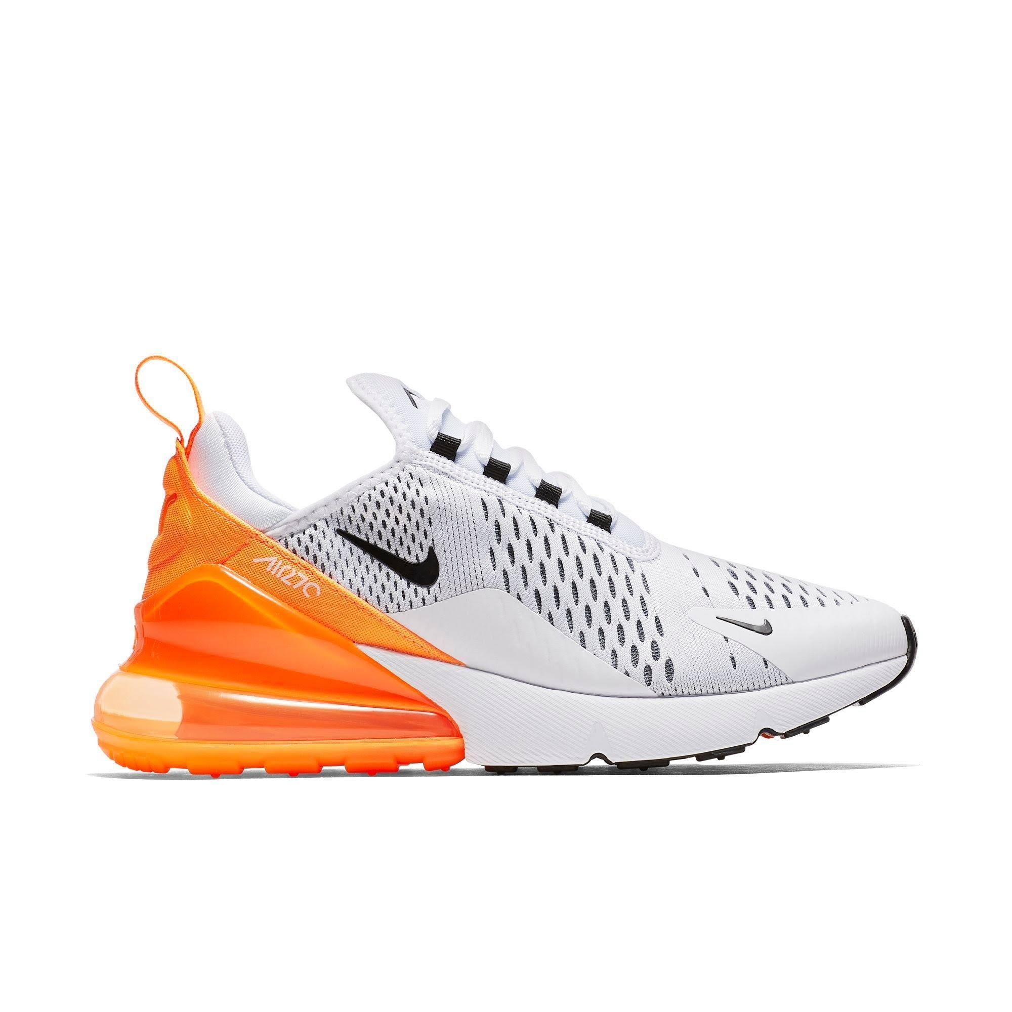 270 Tamaño De Zapatos Air Nike Ah6789104 Max Mujer 10 ZSqEIH0w
