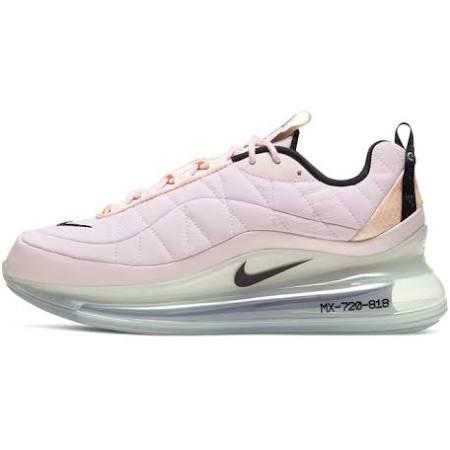 Scarpa Nike MX 720-818 - Donna - Viola